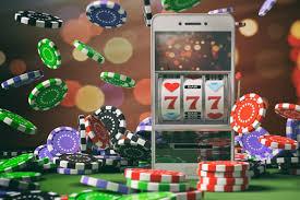 Gambling Malta igaminmalta