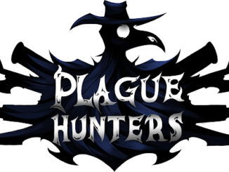 Plague hunters igaminmaltapng