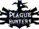 Plague hunters igaminmaltapng