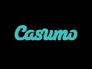 Casumo igaming