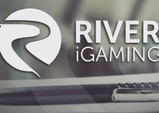 River iGaming malta