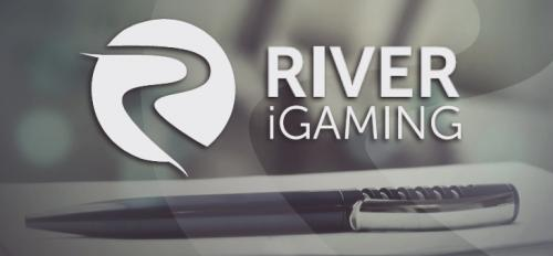 River iGaming malta