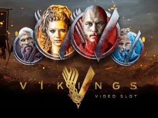 Recensione Vikings NetEnt igaminmalta