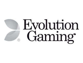 Evolution Gaming igaminmalta