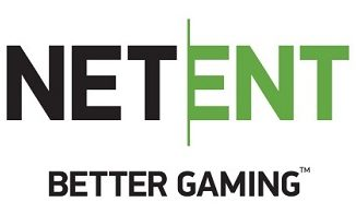NetEnt better game igaminmalta