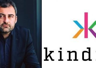 Intervista Cristiano Blanco Kindred Group