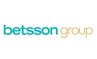 Betsson Group italian position