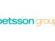 Betsson Group Affiliate Manager italian position