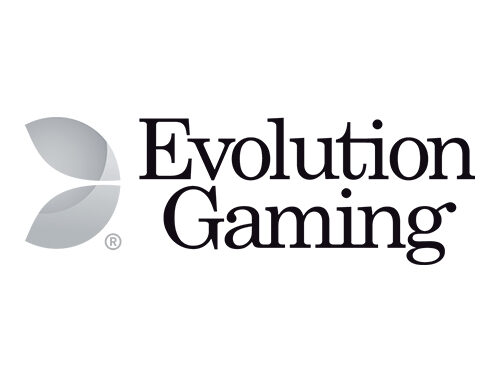 EVOLUTION GAMING Game Presenter – Italian Speaking
