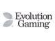 EVOLUTION GAMING Game Presenter – Italian Speaking