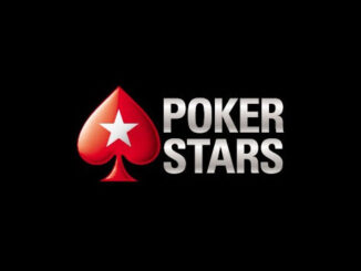 Pokerstars igaminmalta Media Marketing Manager - Italian market