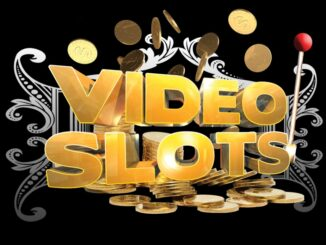 Videoslots igaminmalta Responsible Gaming Analys iItalian speaking