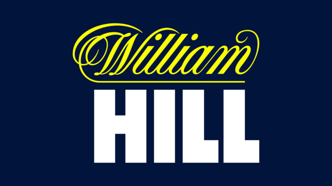 William Hill igaminmalta