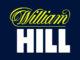 William Hill igaminmalta