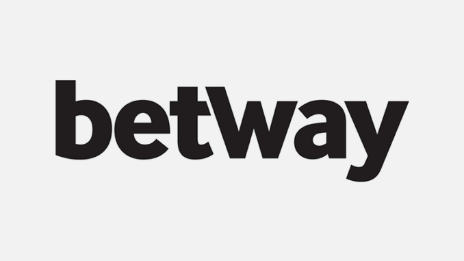 betway group igaminmalta
